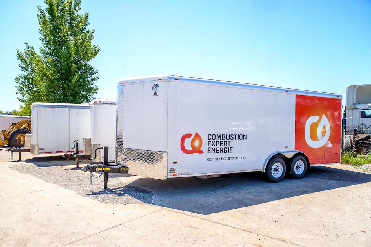 Combustion expert-5218-Edit